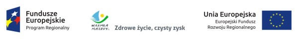 poziom_polskie_kolor